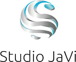 Studio JaVi